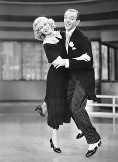 fred astaire ginger rogers swing time joey s dance favorites on pinterest ginger rogers rita