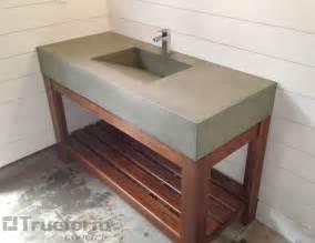 wood bathroom vanities ideas take your corner sink