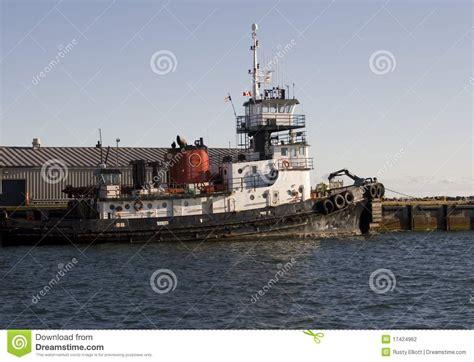 tugboat photography tug boat stock photography image 17424962