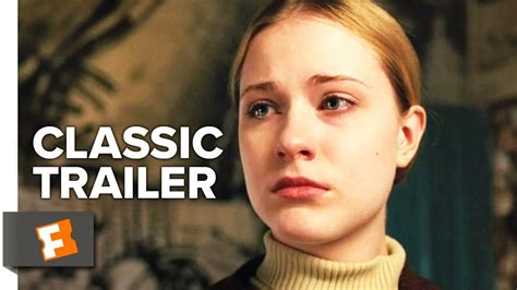 Across The Universe Trailer by Across The Universe 2007 Trailer 1 Movieclips Classic
