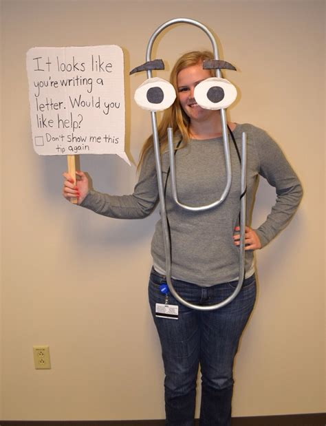best 25 clever costumes ideas on 25 clever costume ideas that won t burn a