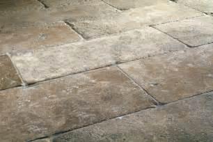 Cobblestone Tile Flooring Gallery Rustic Flooring