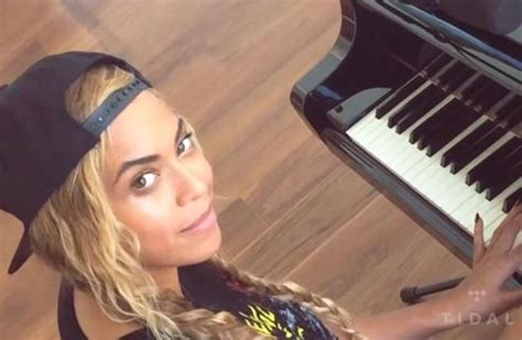 Wedding Anniversary Song Dedication by New Beyonc 233 Die For You News Bandmine