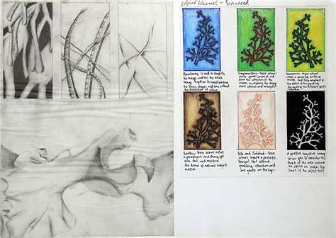 gcse sketchbook sketchbook ideas for gcse images