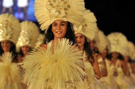 17 best images about polynesian 17 best images about tahiti on festivals
