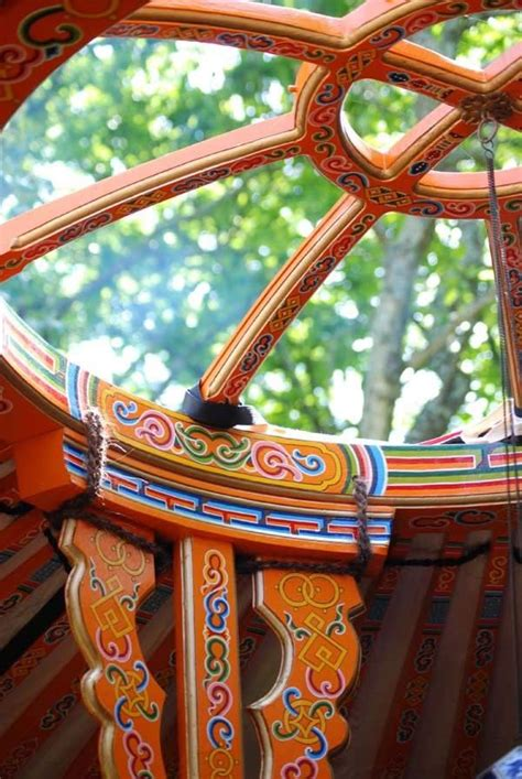 moon to moon cing season part 1 yurts 285 best images about yurts to die for on pinterest