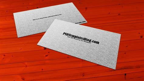 basic business card template psd 100 free business card mockup psd 187 css author