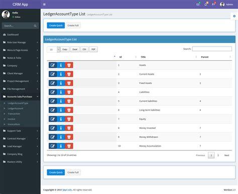 sql server central microsoft sql server tutorials home software engineer resume sles
