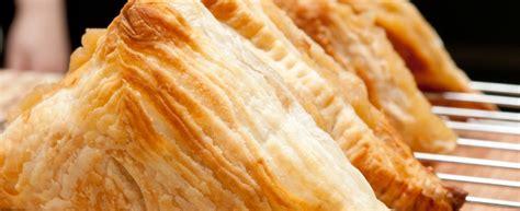 cucinare con pasta sfoglia cucinare con la pasta sfoglia 6 idee agrodolce