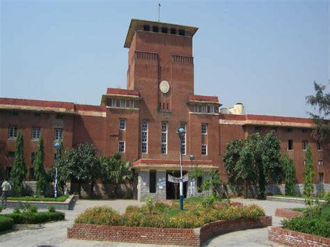 Delhi Universities For Mba by Delhi Recruitment Apply For