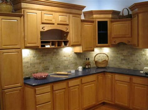 kitchen kompact cabinets kitchen kompact usa kitchens and baths manufacturer