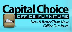 capital choice office furniture blogs capital choice office furniture in columbus oh 43209