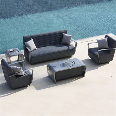 patio furniture outlets patio furniture ft lauderdale outdoor furniture store