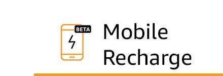 how to recharge in mobile mobile recharge recharge prepaid mobiles jio