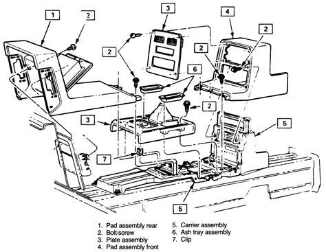 free download parts manuals 1984 pontiac fiero instrument cluster service manual 1988 pontiac fiero door panel removal service manual 1988 pontiac fiero door