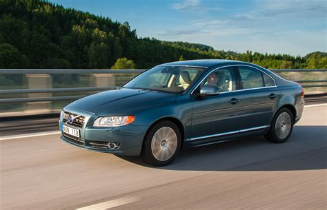 books about how cars work 2012 volvo s80 auto manual 2013 volvo s80 xc70 recalled over faulty tpms autoblog