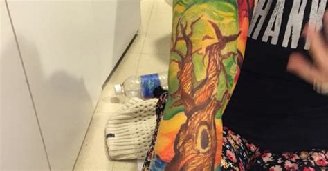 josh dun tattoo josh dun sleeve on a friend by noviebird