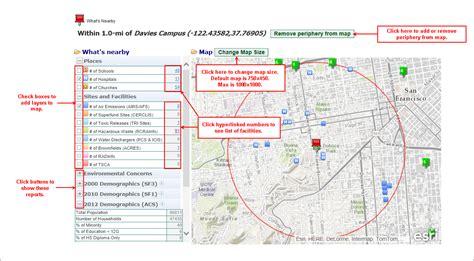 100 superfund sites map borit asbestos superfund 100 superfund site map adeq superfund and hazardous