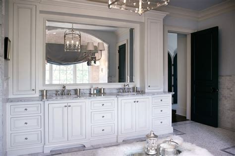 luxury master badezimmer luxurious master bathroom traditional bathroom l