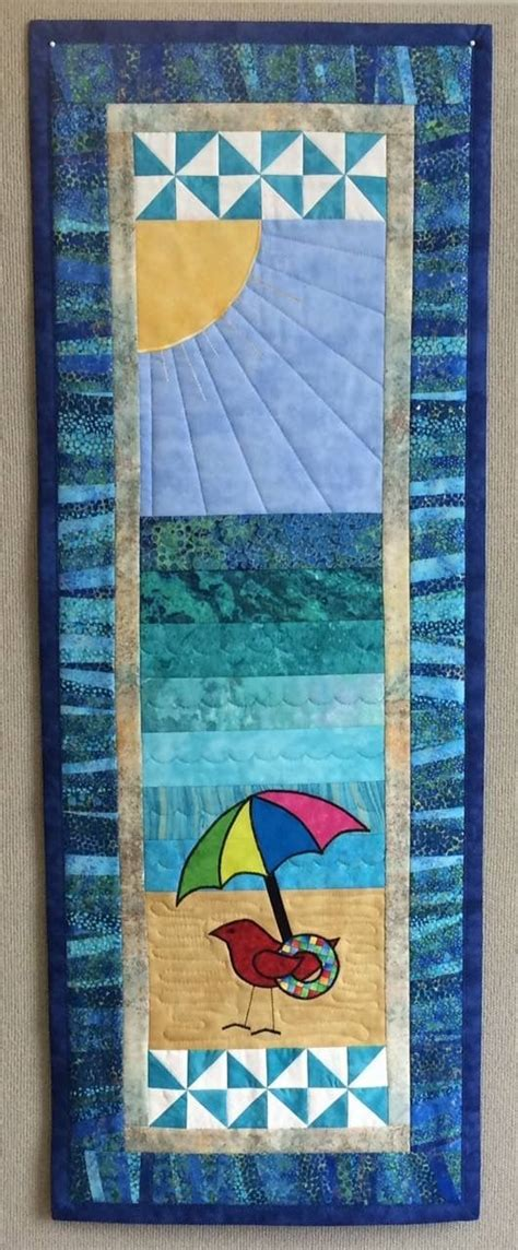 Cochrane Quilt Shop by 17 Best Images About Row By Row H2o 2015 On