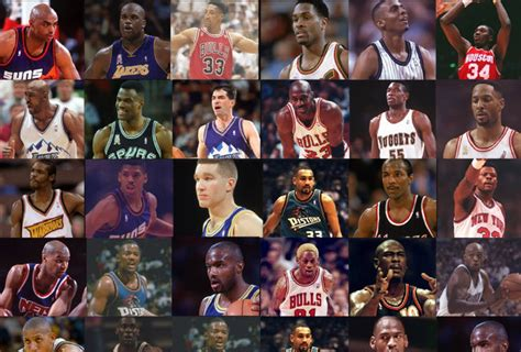 legends the best players and teams in basketball books fbf066e4 e01e 499f a042 f8bc08c8f879wallpaper crop 650x440