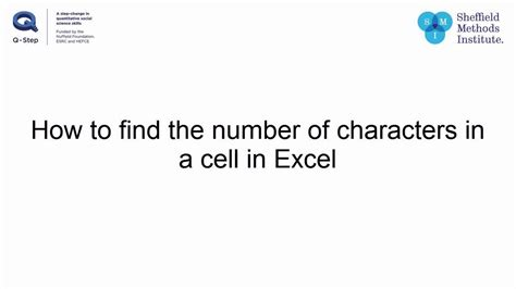 Character Letter Number Java how to count the number of specific letters in an excel