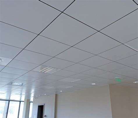 Plafond Métal Déployé by Cuisine Merveilleux Dalle Pour Plafond Dalle Pour Plafond