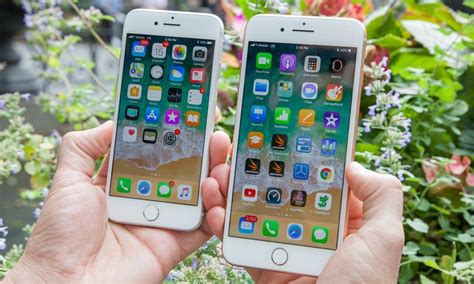 apple loses patent to qualcomm here s what it means