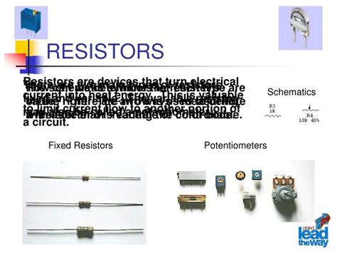 resistor color code ppt resistors color code ppt 28 images resistor color coding presentation 28 images introduction