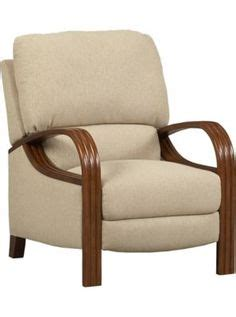 Havertys Recliner Chairs by 1000 Images About Havertys Refresh On