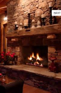 beautiful tv fireplace 1 rustic 25 best ideas about fireplaces on fireplace