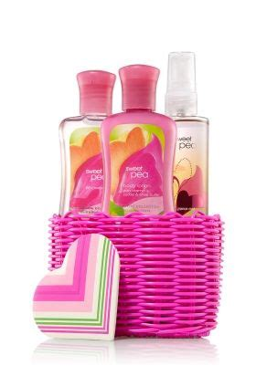 bed bath and body works near me bath and body bath and body works and body works on pinterest