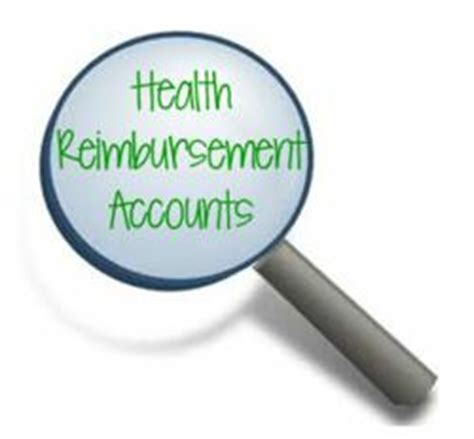section 105 hra section 105 health reimbursement plans hrps