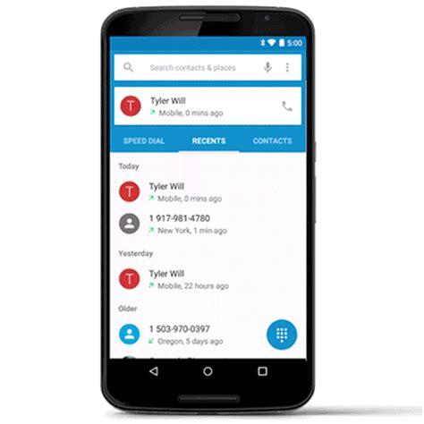imagenes de telefonos sin fondo android 5 0 lollipop repaso a fondo de todas las