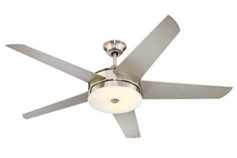 17 best images about ceiling fans on led light