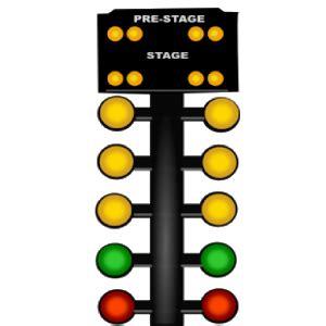 drag racing christmas tree simulator drag racing tree simulator android apps on play