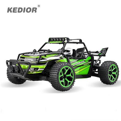 Kedior 1 18 Rc Car 4wd Drift Remote Cars Machine Highspeed Rac 1 buy wholesale 4wd drift car from china 4wd drift