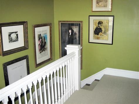 colors for hallways decoration paint colors for hallways small hallway ideas