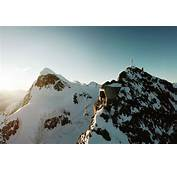 Matterhorn Glacier Paradise  Zermatt Suisse