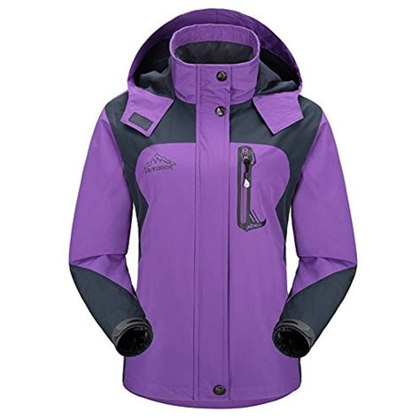 Jo In Waterproof Raincoat Xl it keeps right on raining shopswell