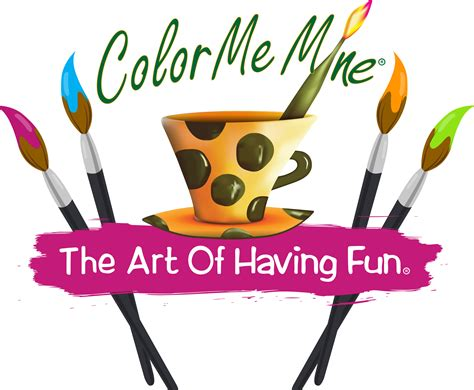 color me mine miami businesses other sports datasphere