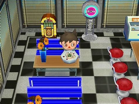 acnl room themes with pictures acnl themed room tumblr