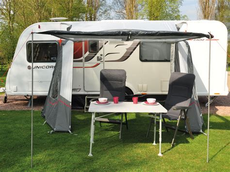 caravan awning reviews caravan awnings review 28 images bradcot concept