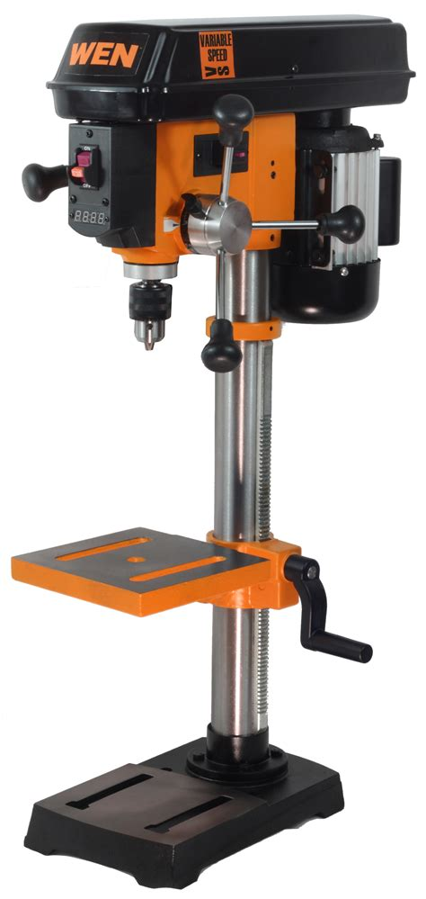 Table Top Drill Press by Bench Top Drill Press Sears