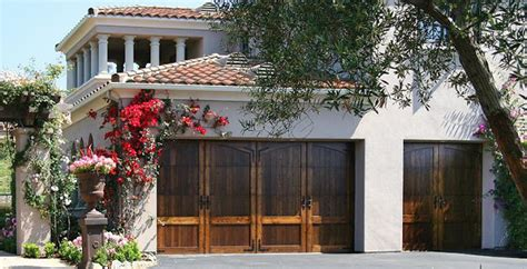 our inspired home european style garages and