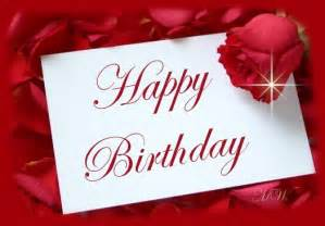 Red roses wish you happy birthday facebook chat code get free
