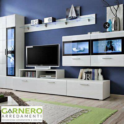 soggiorni usati in vendita parete attrezzata soggiorno usato vedi tutte i 108 prezzi