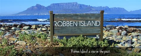 Robben Island by Robben Island Touring Cape Town Car Hires Guide To Sa