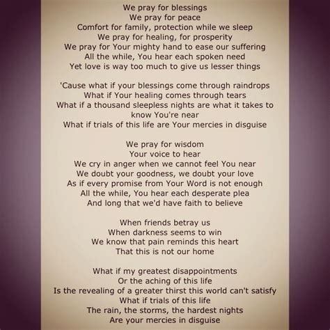 this house is falling apart lyrics this house is falling apart lyrics 28 images iraq is