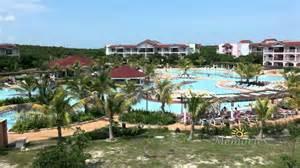 kuba dekoration greats resorts cuba resorts to